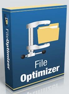 FileOptimizer 14.10.2534 RePack (& Portable) by elchupacabra [Multi/Ru]