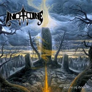 Incardine - Seeds of Doom