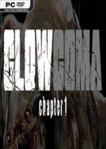 GLOWCOMA: chapter 1