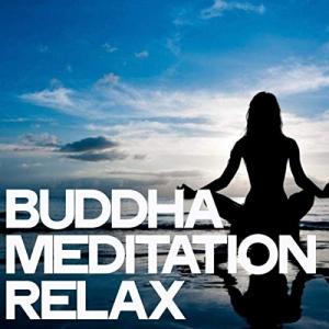 VA - Buddha Meditation Relax