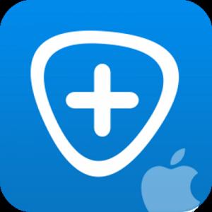 Aiseesoft FoneLab iOS 10.1.52 RePack (& Portable) by TryRooM [Multi/Ru]