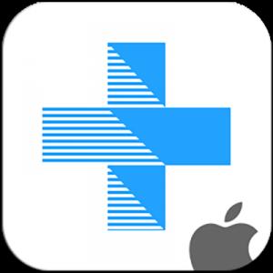 ApeakSoft iOS Toolkit 1.0.80 RePack (& Portable) by TryRooM [Multi/Ru]