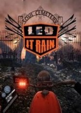 Led It Rain Remastered