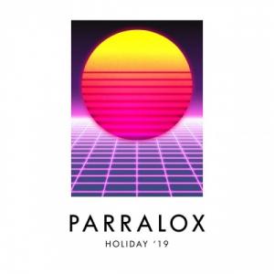 Parralox - Holiday '19