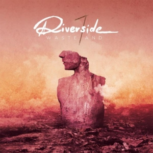 Riverside - Wasteland [2CD, Special Edition]