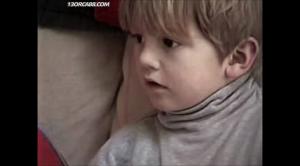 Lil Peep: всё для всех