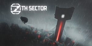 7th Sector - Soundtrack