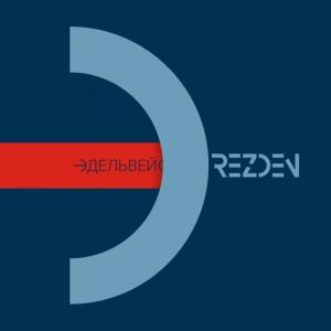 Drezden - Эдельвейс