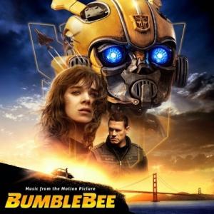 Бамблби / Bumblebee