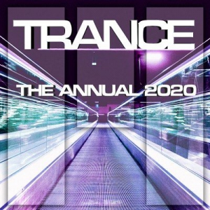 VA - Trance The Annual 2020