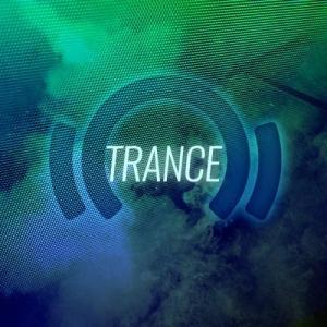 VA - Trance from EDMusiClub Part1