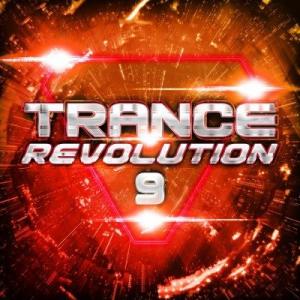 VA - Trance Revolution Vol. 9