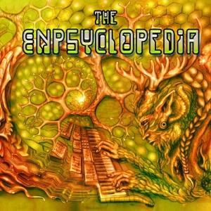 VA - Enpsyclopedia