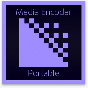 Adobe Media Encoder 2020 (14.0.0.556) Portable by XpucT [Ru/En]