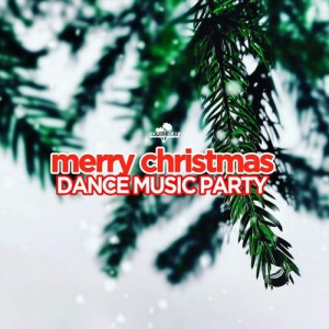 VA - Merry Christmas/Dance Music Party