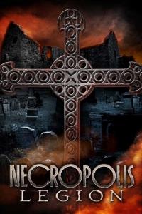 Некрополь: Легион