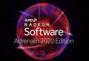 AMD Radeon Software Adrenalin 2020 Edition 21.3.1 WHQL [Multi/Ru]