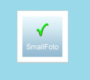 SmallFoto 7.1 [Ru]