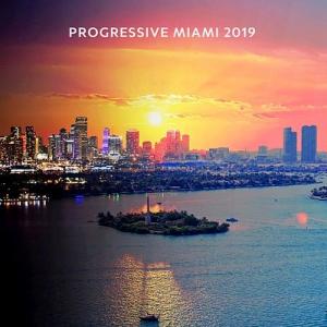 VA - Progressive Miami
