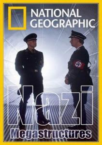 NG. Суперсооружения Третьего рейха - 7