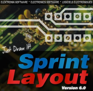 Sprint-Layout 6.0 DC 19.01.2021 RePack by NikZayatS2018 [En]