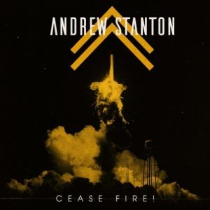 Andrew Stanton - Cease Fire!