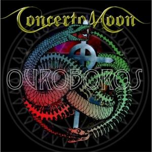Concerto Moon - Ouroboros
