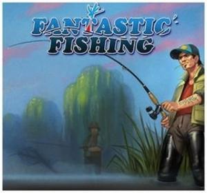 Фантастическая рыбалка / Fantastic Fishing