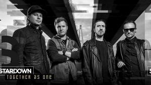 Stardown - 3 Альбома + 2 Компиляции