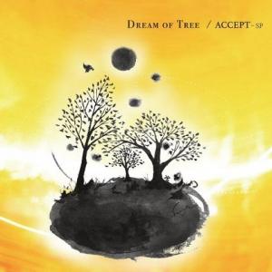 Accept-SP - Dream Of Tree