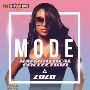 VA - Mode Rap Musical Collection