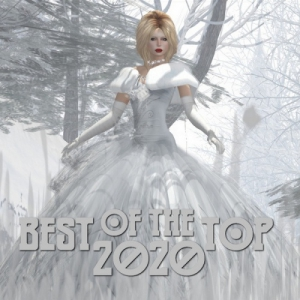 VA - Best of the Top