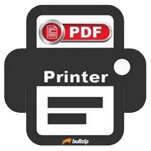 Bullzip PDF Printer 11.11.0.2804 Free [Multi/Ru]