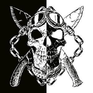 2rbina 2rista - 7 Albums + Compilation