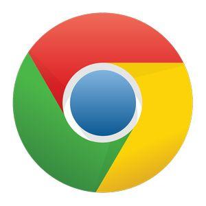 Google Chrome 79.0.3945.130 Stable RePack (& Portable) by D!akov [Multi/Ru]
