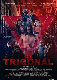 Тригонал: Борьба за справедливость