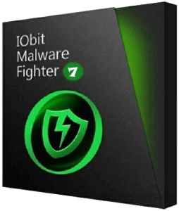 IObit Malware Fighter PRO 7.5.0.5834 (акция comss) [Multi/Ru]