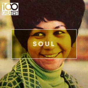 VA - 100 Greatest Soul