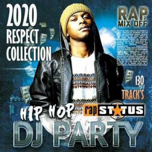 VA - Hip Hop Dj Party