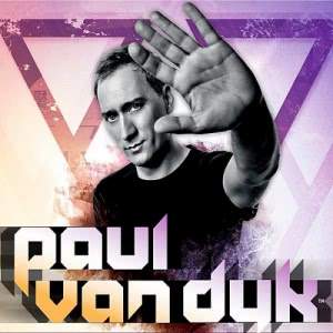 Paul van Dyk - Best Of... [Unofficial Release]