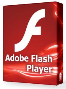 Adobe Flash Player 32.0.0.321 (Adobe Runtimes AllInOne 21.01.2020) RePack by elchupacabra [Multi/Ru]
