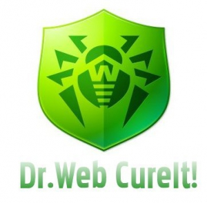 Dr.Web CureIt! 12.0.8 (25.01.2020) [Multi/Ru]