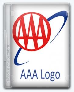 AAA Logo 5.01 RePack (& Portable) by elchupacabra [En]