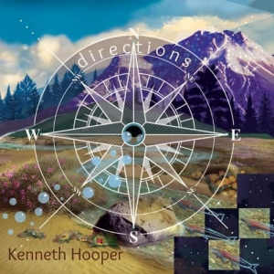 Kenneth Hooper - Directions