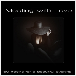 VA - Meeting with Love