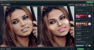 PhotoDiva Pro 2.0 RePack (& Portable) by elchupacabra [Multi/Ru]