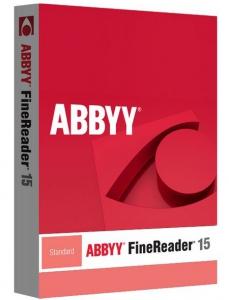 ABBYY FineReader 15.0.112.2130 Corporate [Multi/Ru]