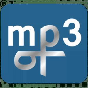 mp3DirectCut 2.34 [Multi/Ru]