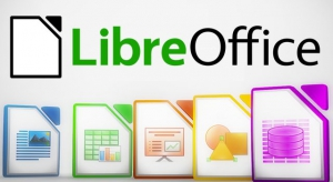LibreOffice 6.3.4.2 Stable [Multi/Ru]