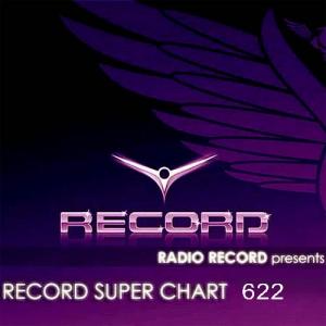 VA - Record Super Chart 622